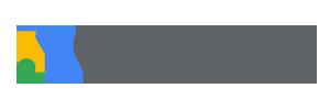 ads-logo-horizontal
