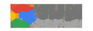 google_webmasters