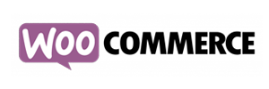 woocommerce-logo-1024x260