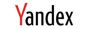 yandex-logo-400x200
